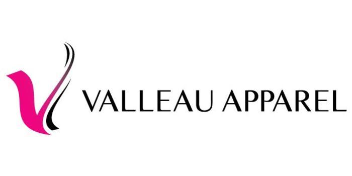 Valleau