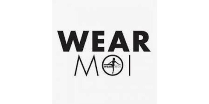 Wear Moi