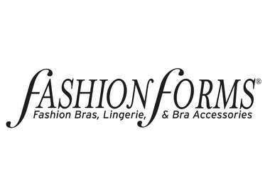Fashion Form