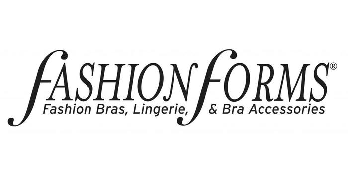 Fashion Form
