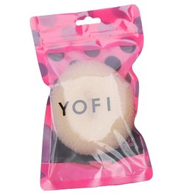 YOFI Bun Form