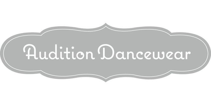 Audition Dancewear