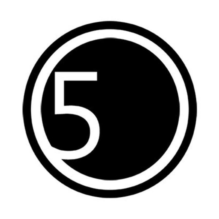 Five Dancewear