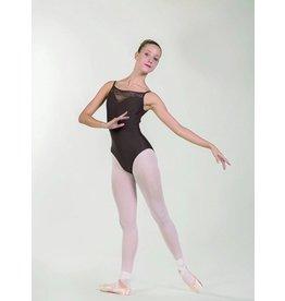 Ballet Rosa Aura Adult Leo