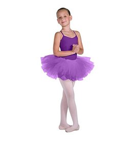 Body Wrappers Tutu - Youth