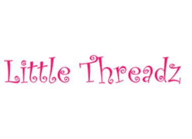 Little Threadz