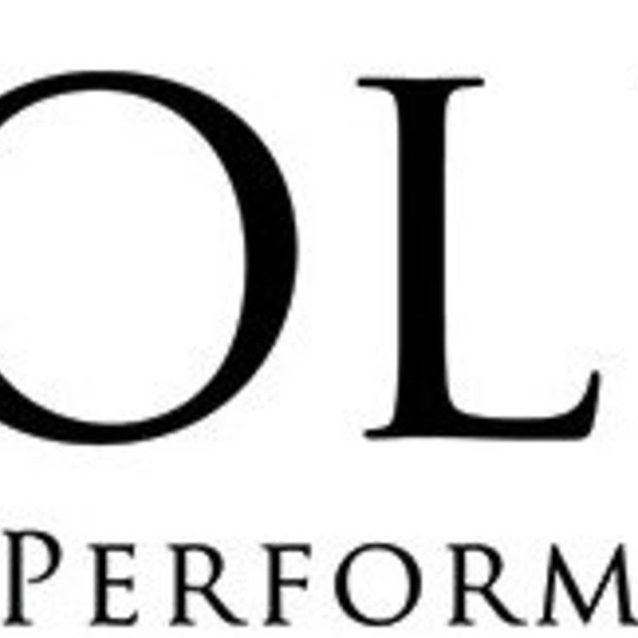 Apolla Performance Wear