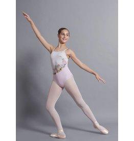 Ballet Rosa Marlise Leo
