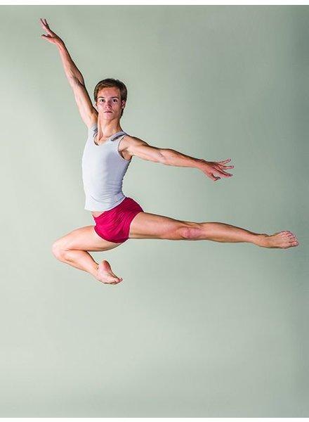 Ballet Rosa Nikolai