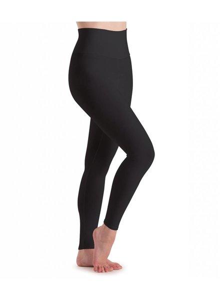 MotionWear High Waisted Legging- Adult