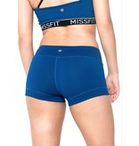 Miss Behave/ Miss Fit Mia Short