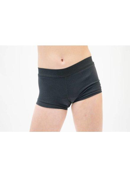 Honeycut Core Shorts