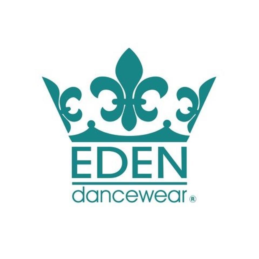 Eden Dancewear