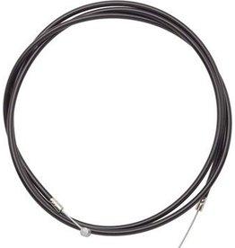 Odyssey Odyssey SLS Slic 1.5mm Black Brake Cable / Housing Set