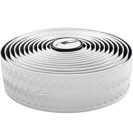 Lizard Skins Lizard Skins White 3.2mm DSP Bar Tape