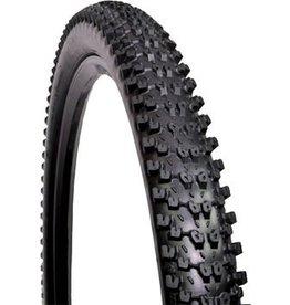 WTB 26x2.3 WTB Bronson TCS Tough Fast Rolling Tire Black Folding Bead
