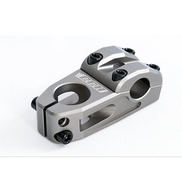 CCH CCH Superlight Pro Stem - Titanium Gray - 53mm