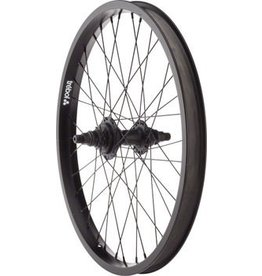 Flybikes Flybikes Trebol Rear Wheel Flat Black