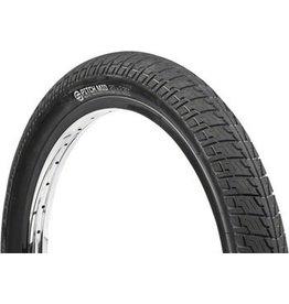 Salt 20x2.2 Salt Pitch Mid Tire 65psi Black