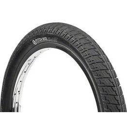 Salt 20x2.3 Salt Pitch Mid Tire 65psi Black
