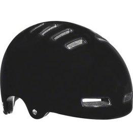 Lazer Lazer Next Helmet: Gloss Black MD