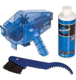 Park Tool Park Tool CG-2.2 Chain Gang Cleaning Kit
