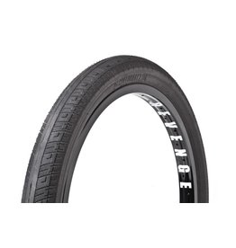 S&M 20X2.40 S&M Speedball Tire