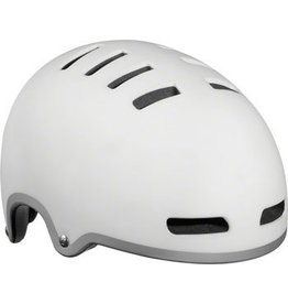 Lazer Lazer Armor Helmet: White~ SM