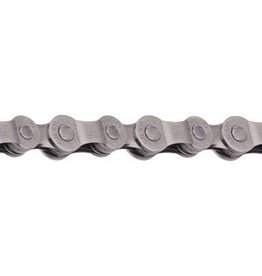 SRAM SRAM PC-830 678 speed Chain Gray with Powerlink