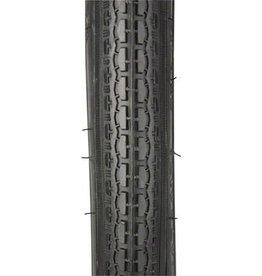 Kenda 20x1-3/4 Kenda K126 Tread Tire Black