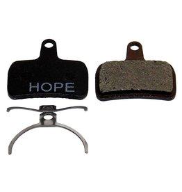 Hope Hope Mono Mini Disc Brake Pads Organic Compound