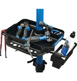 Park Tool Park Tool 106 Repair Stand Work Tray