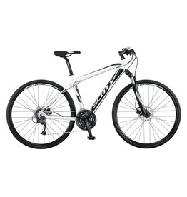 Scott Sports Scott Sportster 50 Men M