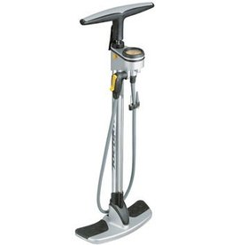 Topeak Topeak Joe Blow Pro Floor Pump