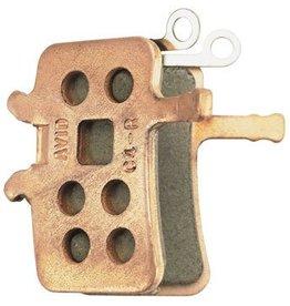 Avid Avid Metallic Disc Brake Pad for all Juicys and BB7 Pair