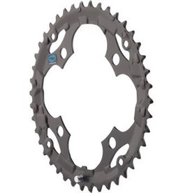 Shimano Shimano Alivio M415 42t 7/8-Speed Outer Chainring