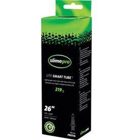 Slime Slime Lite Tube 700c x 19mm-25mm, 48mm Presta Valve Tube
