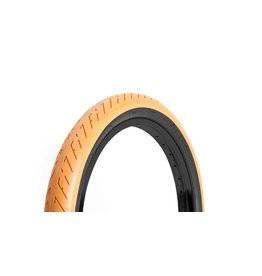 Fit 20x2.1 FIT T/A Tire Gum w/Blackwall