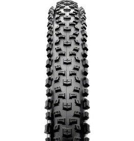 CST CST Camber MTB Tire: 29x2.25 Steel Bead Black