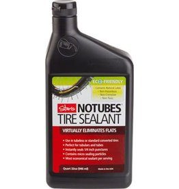 Stan's No Tubes Stan's NoTubes 32oz Tire Sealant