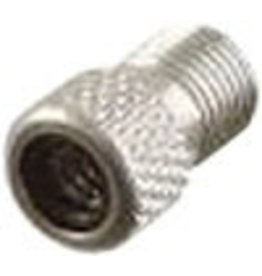 Genuine Innovations Genuine Innovations Alloy Presta Valve Adapters: each