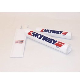 Skyway Skyway 3-piece pad set