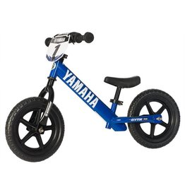 Strider Strider Yamaha 12 Sport Balance Bike