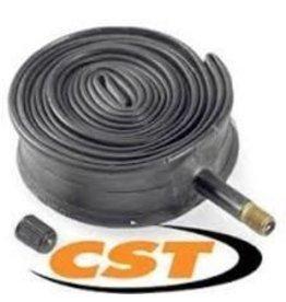CST CST Tube 700x25/32 Schrader