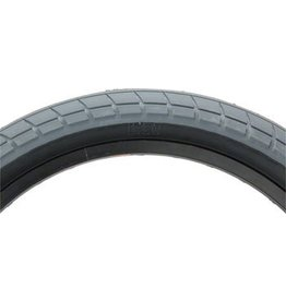 BSD 20x2.25 BSD Alex D Tire Gray