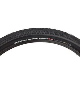 Kenda 26x2.1 Kenda Tomac Small Block 8 Tire DTC Folding: Black