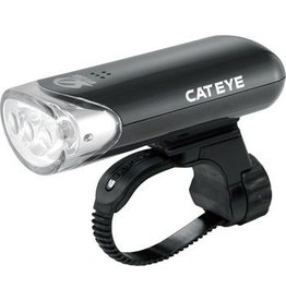 CatEye CatEye Headlight HL-EL135N w/Battery