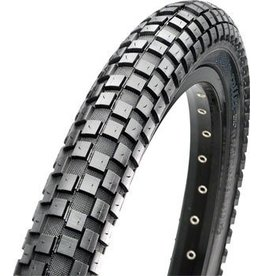 Maxxis 20x2.20 Maxxis Holy Roller Tire, Steel, 60tpi, Single Compound