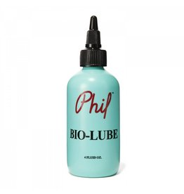 Phil Wood Phil Wood Bio-Lube 4oz