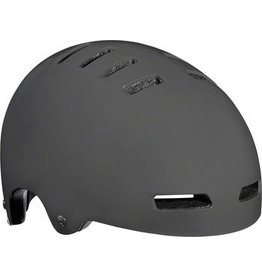 Lazer Lazer Next Helmet: Gun Metal SM